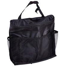 Rücksitztasche Rückenlehnentasche Auto Rücksitz Organizer Tasche Aufbewahrung