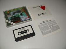 BBC Micro / Acorn Electron ~ Evening Star by Hewson ~ DCC