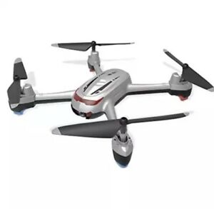 HR SH2 Drone with 1080P HD Camera,Quadcopter for Beginners with Altitude Key