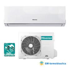Climatizzatore Condizionatore Monosplit Inverter Hisense Comfort 9000 Btu  A++