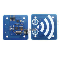 2pcs RC522 13.56Mhz RFID Module for Arduino and Raspberry pi