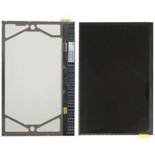 Samsung Galaxy Tab 2 P5100 P5110 P5113 P5113TS LCD Display Screen Replacement