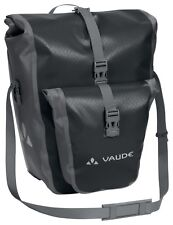 VAUDE Hr-tasche Aqua Back plus Single Black 2017
