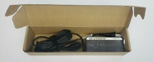 GENUINE Lenovo 65W USB-C Type-C Laptop Charger AC Power Supply Adapter- New
