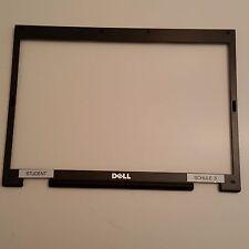 Dell Vostro 1510 Displayrahmen LCD Gehäuse Blende Bezel Screen Surround 0J482C