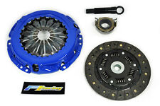 FX STAGE 2 CLUTCH KIT 6/85-89 TOYOTA MR2 GT 4AGE 9/89-5/91 CELICT ST 1.6L