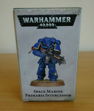 Warhammer 40k Space Wolves Primaris Upgrades-épaulettes #1