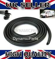MERCEDES SPRINTER VW LT FRONT DOOR WEATHERSTRIP RUBBER SEAL RH / LH 1996-2006