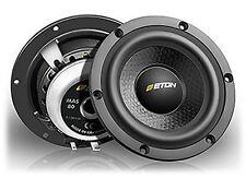 Eton 20cm Front auto altavoces componentes para VW Passat b8//3g a partir de 2014