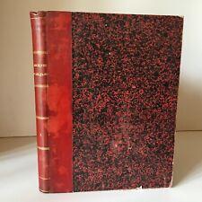Inventaire des archives communales d'Orléans antérieures à 1790 Loiret 1907