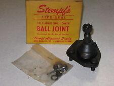 1960 1961 1962 FALCON & COMET UPPER BALL JOINT NOS-R  BJ11-FCU