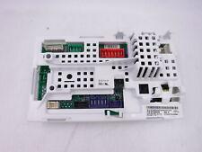 W10393483 Whirlpool Washer Electronic Control Board