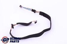 BMW 1 3 SERIES E81 E82 E87 E90 E91 E92 E93 Flat Cable Wiring Wire CAS Start Stop