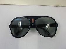 Occhiali da sole POLAROID 8728 Sunglasses VINTAGE Lunettes soleil NEW FROM STORE