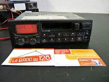 Autoradio cassette Philips - 701 -