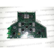 RANGEMASTER TOUCH CONTROL FVL11543230