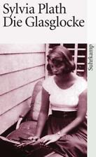 Die Glasglocke von Sylvia Plath (2005, Taschenbuch)
