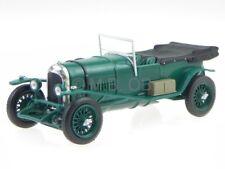 Bentley 3 Litre 1924 green modelcar WB171 Whitebox 1:43