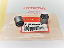 HONDA  REAR SHOCK SWINGARM BUSHING CB400F CB450 CL450 CB77 CB72 CB750 CBX
