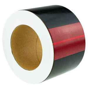Terrassen Holzschutzband - 80mm breit, 20m lang, Terrassenband Unterkonstruktion