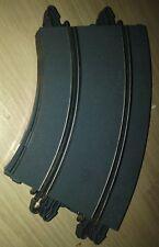 Lote 4 curvas estándar de Scalextric Original/Digital/WOS. ENVíO GRATIS!!