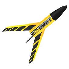 Estes 220 Swift Mini Kit Skill Level 1 0810 EST0810