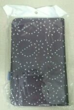 Samsung Galaxy Tablet 7 Inch Case Brand New