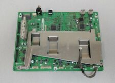 Sharp DUNTKD934FM11-V4 (KD934, XD934WJ) Main Board