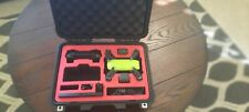 DJI Spark Fly More Combo And Extras (Meadow Green)