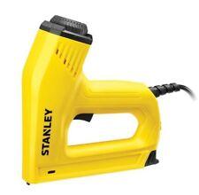 Stanley Electric Staple & Nail Gun # 3-TRE550