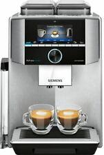 Siemens TI957FX1DE EQ.9 PLus Connect