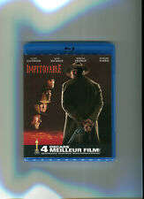 Impitoyable - Blu-ray