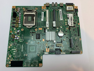 Lenovo Ideacentre B540 All-in-One intel working Motherboard CIH77S.V1.0