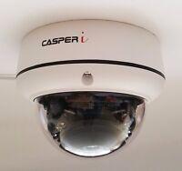 Full HD 1080P CCTV Camera 4 in1 AHD/TVI/CVI/CVBS 2MP 3.6mm Lens Wide Angle Dome