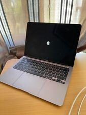Mac Book Air M1 16 RAM 1T DD