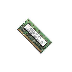 Hynix 1GB DDR2 PC2-5300 Sodimm 667MHz LAPTOP Memory Ram