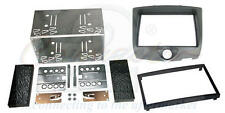 Toyota Yaris Mk1 03-06 Double Din Car Stereo Fitting Kit CT23TY01