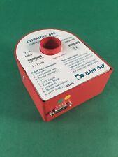 DANFYSIK ULTRASTAB 866 Current Transducer ULTRASTAB 866