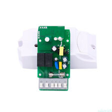 Practical Sonoff Dual ITEAD Smart Home WiFi Wireless Switch Module For Phone SA1