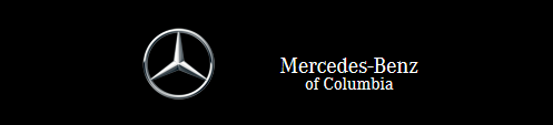 Mercedes-Benz of Columbia