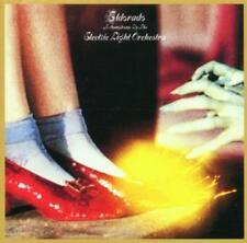 Pop Vinyl-Schallplatten als Spezialformate aus Großbritannien