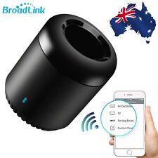 Broadlink Black Bean Wireless Smart Home WIFI Air Conditioner Remote Controller