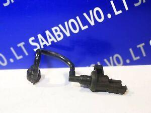 SAAB 9-3 YS3F Fuel EVAP canister purge valve 12593761 2006 12094737