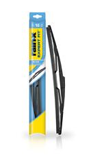"""RainX EXPERT FIT 16"""" WIPER BLADE R 16 B MPN 850012 ORIGINAL EQUIPMENT FIT BNIP"""