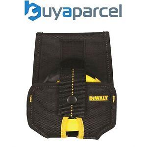 Dewalt Tape Measure Pouch Belt Mounting Tape Holster Holder DEWDG5164 DG5164