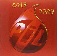 Public Image Ltd - One Drop EP