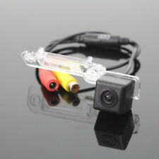 Car Camera Reverse CCD For VW Caddy Passat B6 3C B5 3B Transporter Golf T5 Skoda
