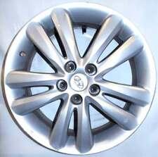 ALLOY WHEEL Hyundai ix35 18 Inch Alloy Wheel Rim - WHL15790