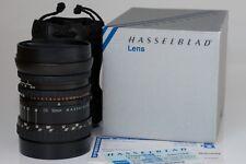 Hasselblad Carl Zeiss Distagon T 50mm F/4 CFi Lens  Mint