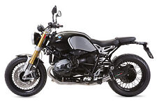 SILENCIEUX GPR FURORE CARBONE BMW R NINE-T 1200 PURE RACER SCRAMBLER URBAN G/S